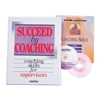 Succeed by Coaching