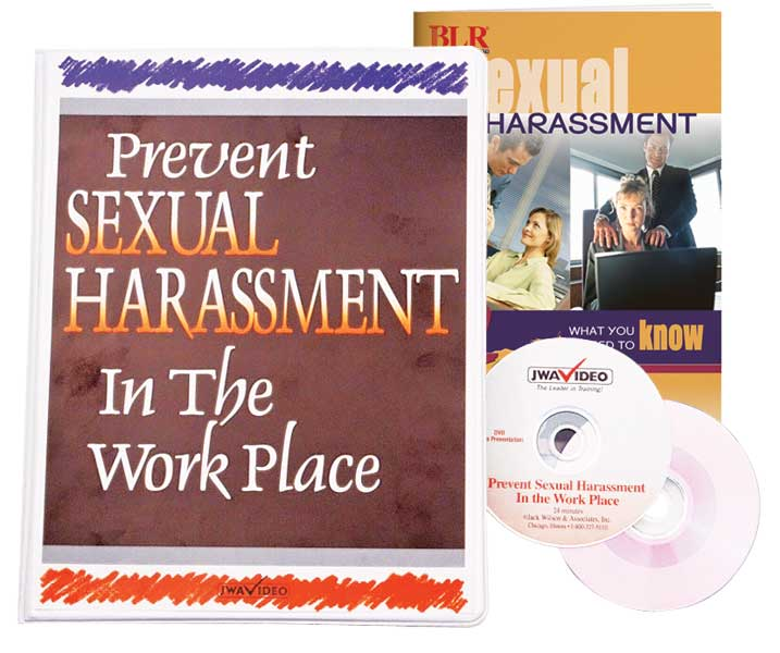 discrimination in the work environment essay